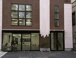 わかばケアセンター竹の塚